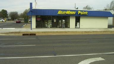 Kelly-moore Paint Co - Homestead Business Directory