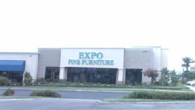 Expo Furniture - Homestead Business Directory