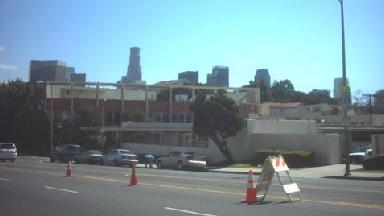 L A County Bldg & Constr Trade - Homestead Business Directory