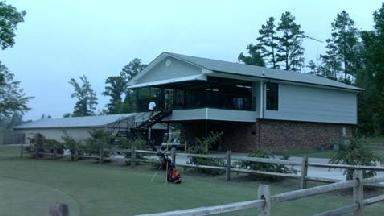 Linwood Springs Golf Club - Homestead Business Directory