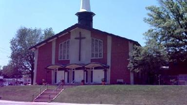 First Baptist Church Of Affton - Homestead Business Directory