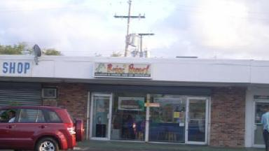 Rice Bowl Restaurant - Homestead Business Directory