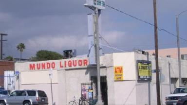 Fancy Plus Mundo Liquor - Homestead Business Directory