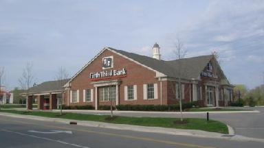 Fifth Third Bank - Homestead Business Directory