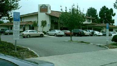 Fullerton Physical Therapy Grp - Homestead Business Directory
