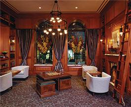 Mansfield Hotel Nyc Reviews