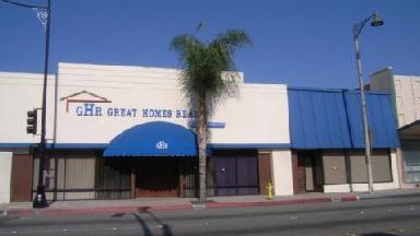 Great Homes Realty - Homestead Business Directory