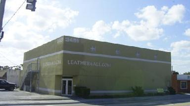 Leatherforall.com - Homestead Business Directory