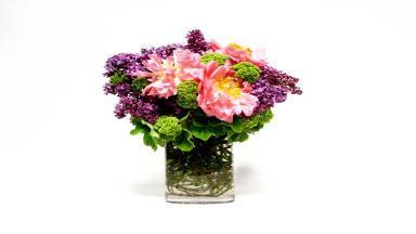 Woods Exquisite Flowers - Homestead Business Directory