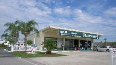 Tamiami Village & Rv Park - Homestead Business Directory