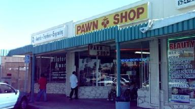 Neighborhood Pawn - Homestead Business Directory