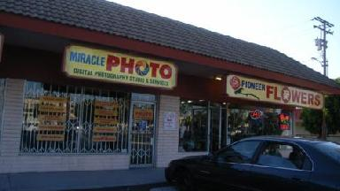 Miracle Photo Svc - Homestead Business Directory