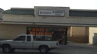 Rosso's Karpet Korners - Homestead Business Directory