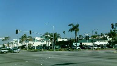 Land Rover South Bay - Homestead Business Directory
