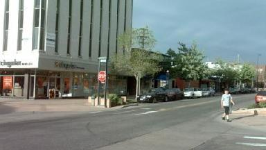 Saks Galleries Cherry Creek - Homestead Business Directory