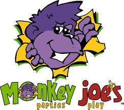 Monkey Joe's Party and Play