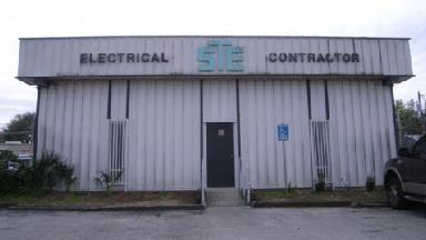 Ste Electrical Systems Inc - Homestead Business Directory