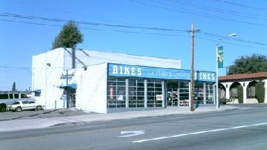 La Habra Cyclery - Homestead Business Directory