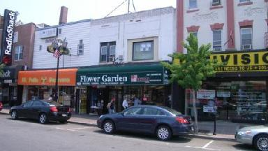 Flower Garden - Homestead Business Directory