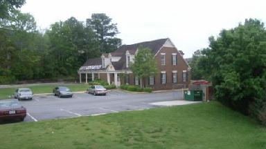 USDirectory.com - Norcross, GA