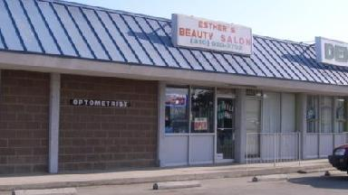 Esthers Beauty Salon - Homestead Business Directory
