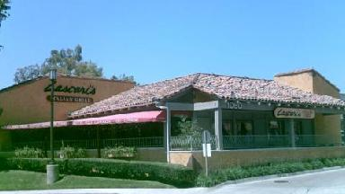 Lascaris Italian Grill - Homestead Business Directory