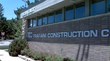 Trapani Construction - Homestead Business Directory