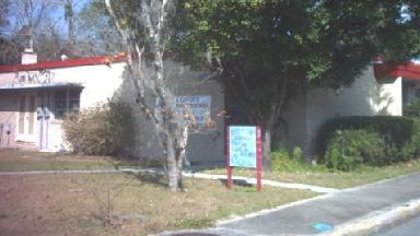 Kid's Choice Day Care Ctr Inc - Homestead Business Directory