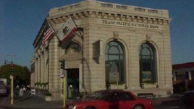 Trans Pacific National Bank - Homestead Business Directory