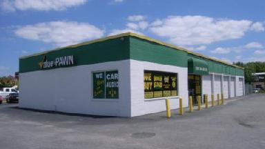 Value Pawn & Jewelry - Homestead Business Directory