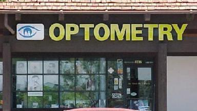 Foothill Square Optometry - Homestead Business Directory
