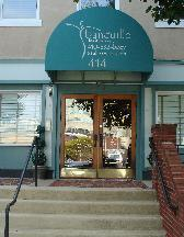 Tranquille Hair & Body - Towson, MD