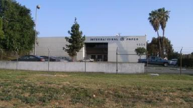 International Paper Co - Homestead Business Directory