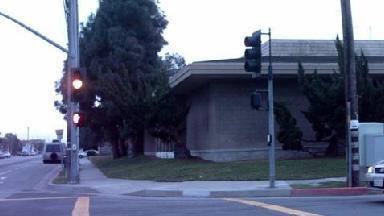 Southeast Torrance Library - Homestead Business Directory