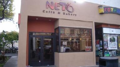 Neto Caffe & Bakery - Homestead Business Directory