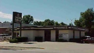 Lincoln Federal Savings Bank - Homestead Business Directory