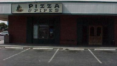 Pizza Party - Homestead Business Directory