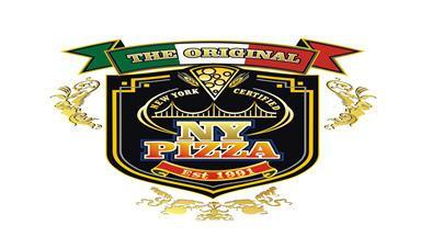 Ny Pizza - Homestead Business Directory