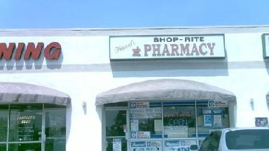 Howards Shop Rite Pharmacy - Homestead Business Directory
