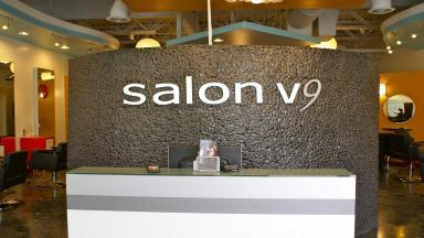 Salon v9