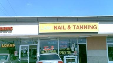 Lani Nail & Tanning - Homestead Business Directory