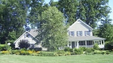 Stephen's Antiques - Homestead Business Directory