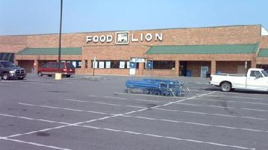 Food Lion - Homestead Business Directory