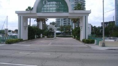 Oceania Va Condominium Assn - Homestead Business Directory