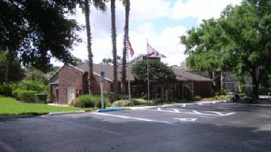 Tiffany Oaks Apartments - Homestead Business Directory
