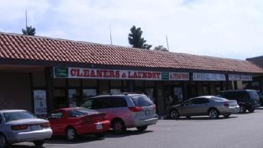 Super Fine Cleaners - Homestead Business Directory