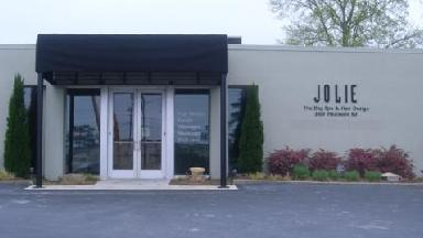 Jolie Day Spa - Atlanta, GA