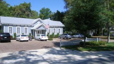 Daimwood Derryberry Pavelchak - Homestead Business Directory