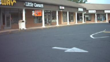 Abc Stores - Homestead Business Directory