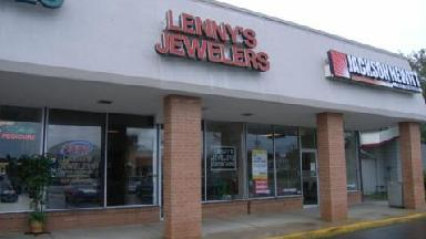 Lenny's Jewelers - Homestead Business Directory